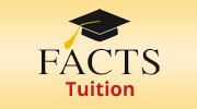 FACTS Tuition