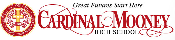 Cardinal Mooney High School - Great Futures Start Here