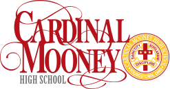 Cardinal Mooney High School