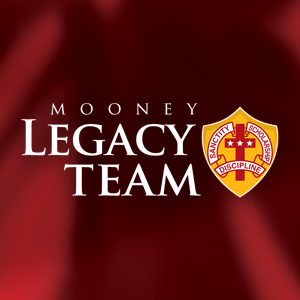 Legacy Team Annual Fund