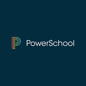 Power School Portal