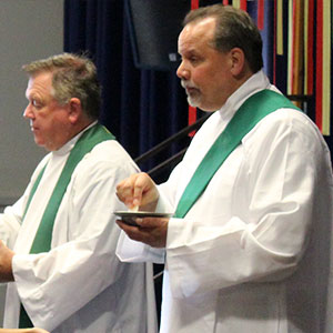 Religious Education: Part of Success