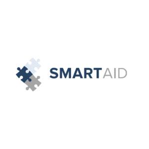 SmartAid